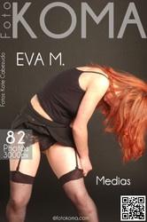 Журнал Журнал ₣οŧοΚ&#9...