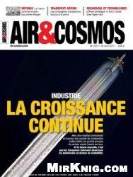 Air & Cosmos №2371