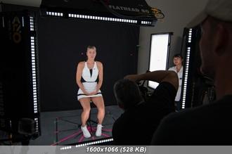 http://img-fotki.yandex.ru/get/3415/329905362.45/0_196ad2_d3822690_orig.jpg