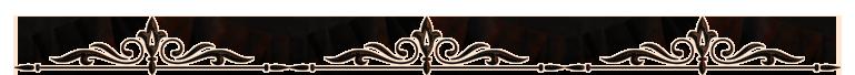 https://img-fotki.yandex.ru/get/3415/47529448.ac/0_c34cc_b700dafd_orig