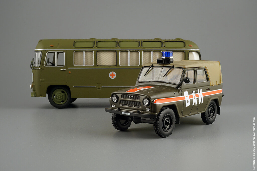 УАЗ-469-ВАИ-07.jpg