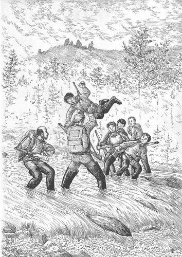 34-Битва Никанора с орочами.jpg