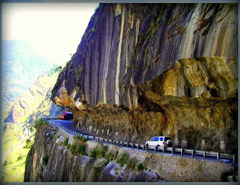 Дорога в Гималаях (11).JPG