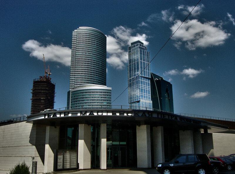 http://img-fotki.yandex.ru/get/3415/fam-4live.1/0_3828d_e50298e0_XL