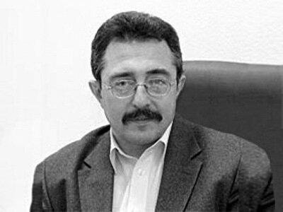 Андрей Леонидович Баталов