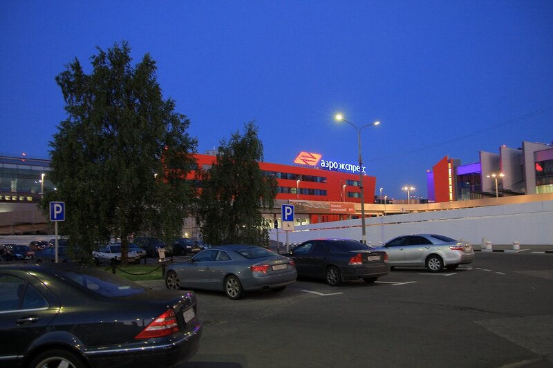http://img-fotki.yandex.ru/get/3415/night-city-dream.33/0_2cb3c_2f70b016_XL.jpg
