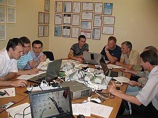 Школа АСУЗ в Ростове-на-Дону