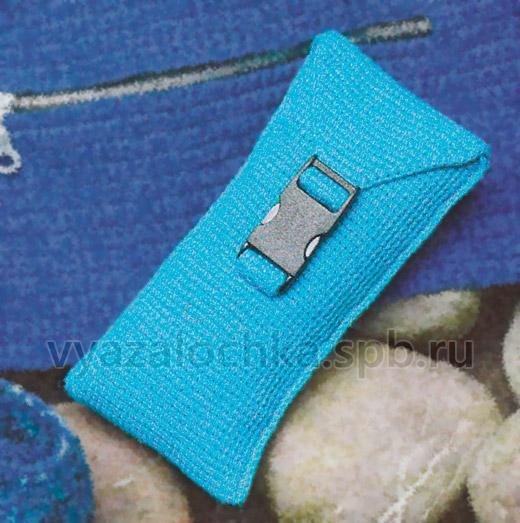 Витт интернешнл интернет магазин женской одежды: каталог