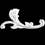 SweetShabby momentCollab_Cucciola_designs_55sh.png