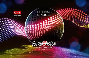 Букмекеры назвали фаворитов «Евровидения-2015»