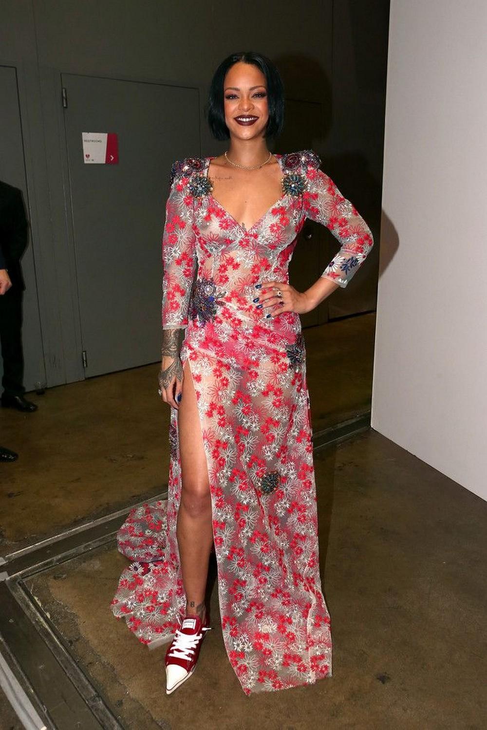 Rihanna peoplecom cfapreparationfo rihanna imdb voltagebd Gallery