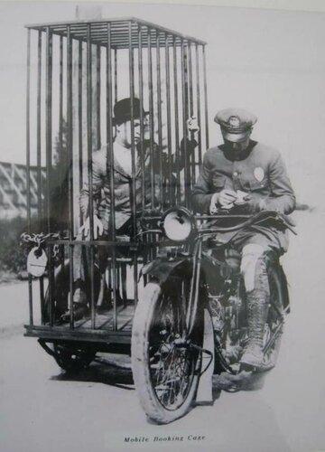 Harley-Davidson-Mobile-Booking-cage-1920s.jpg