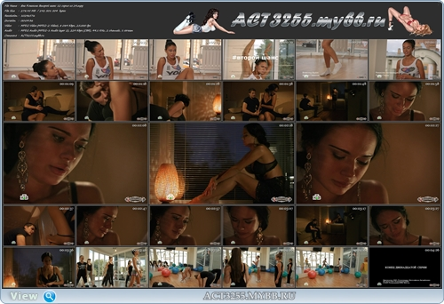 http://img-fotki.yandex.ru/get/3416/136110569.15/0_1418e8_89e078b3_orig.jpg