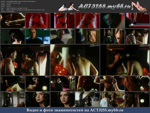 http://img-fotki.yandex.ru/get/3416/136110569.25/0_143dec_5e2c109a_orig.jpg