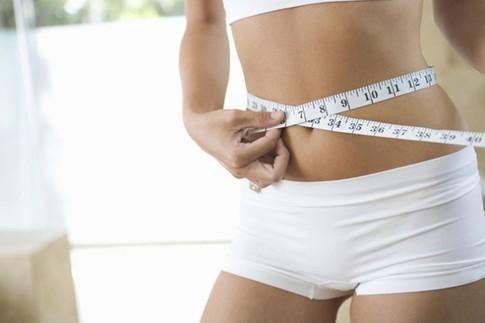 Два новых способа похудеть