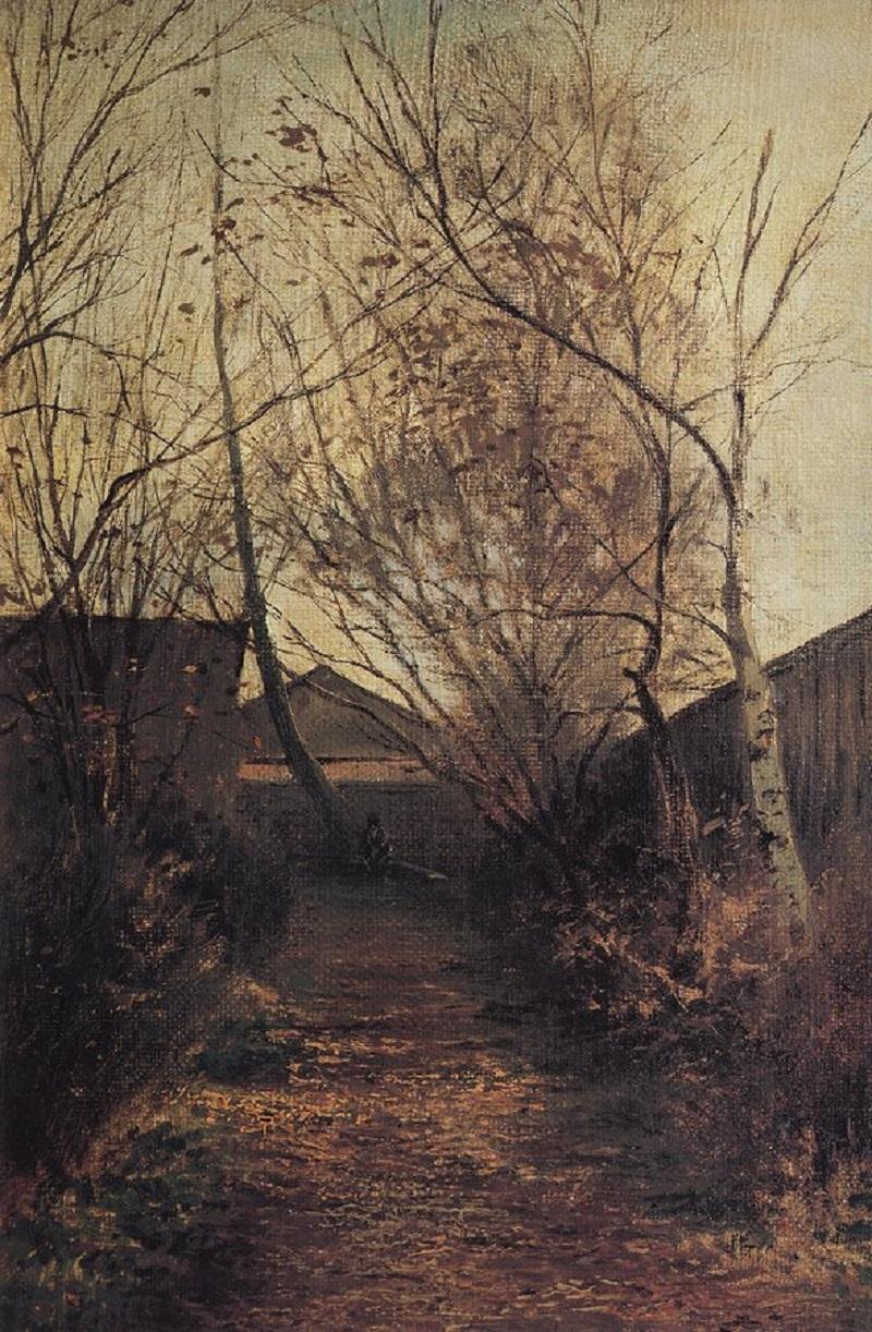 Аллея, 1870-е.jpg