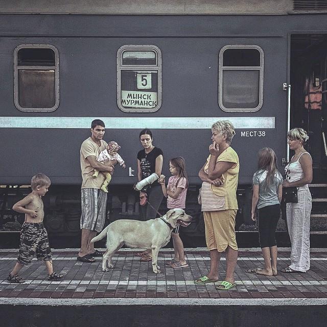 Фотограф из Пскова получил премию за лучшие фото в Instagram 0 14460b ee054ff2 orig