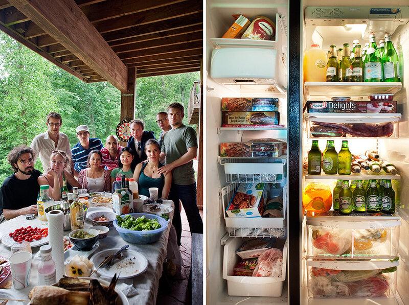 Фотограф Стефани де Руж заглянула в холодильники 0 fcaf9 d8b9688f XL