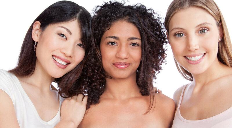 Головой на север! 10 секретов сна для красоты и здоровья женщины