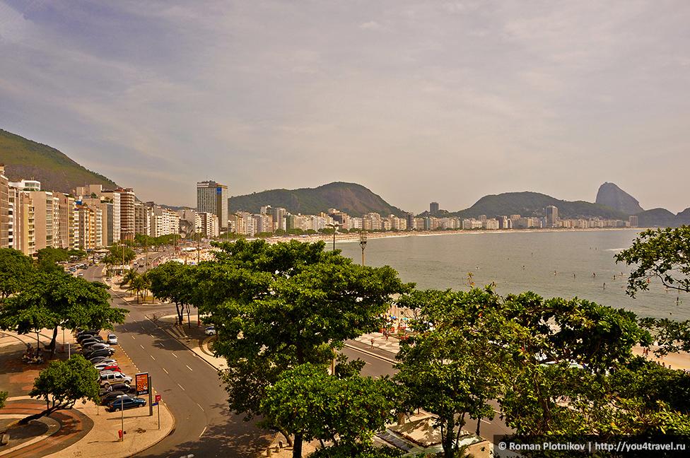 0 572ac9 da8fb4f5 orig Как осуществить свою мечту и посетить карнавал в Рио де Жанейро