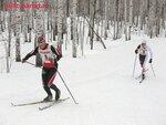 Лыжные гонки Кубок России 2015  IMG_4933.jpg