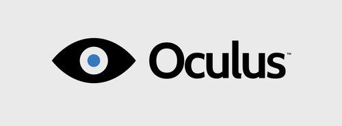 2716263-oculusrift.jpg
