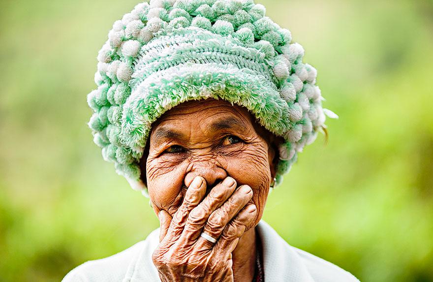 Skrytye-ulybki-Vetnama-Fotoproekt-Rixana-Rehahn-10-foto