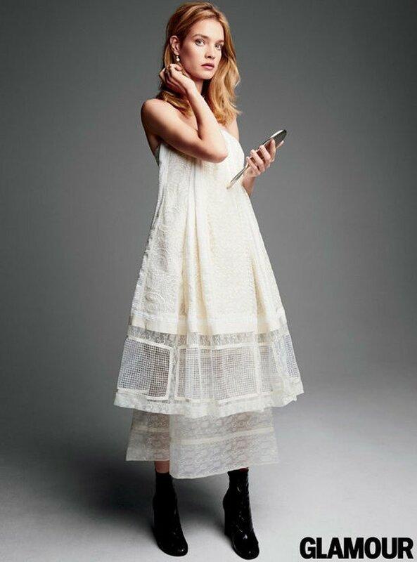 Natalia-Vodianova-Glamour-Patrick-Demarchelier-05-620x837.jpg