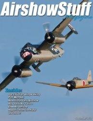 AirshowStuff Magazine 2013-09
