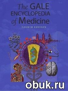 Книга Encyclopedia of Medicine, Volume 1-6, Fourth Edition
