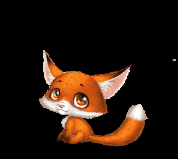 KBF_11_FoxyaloneLia-vi (1).png