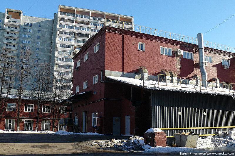 Зима. Завод Кристалл. 17.02.15.993..jpg