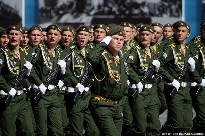 Весна. Военный парад. 07.05.15.54..jpg