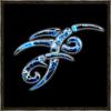 https://img-fotki.yandex.ru/get/3416/47529448.c0/0_c94fb_67a81e76_orig.png