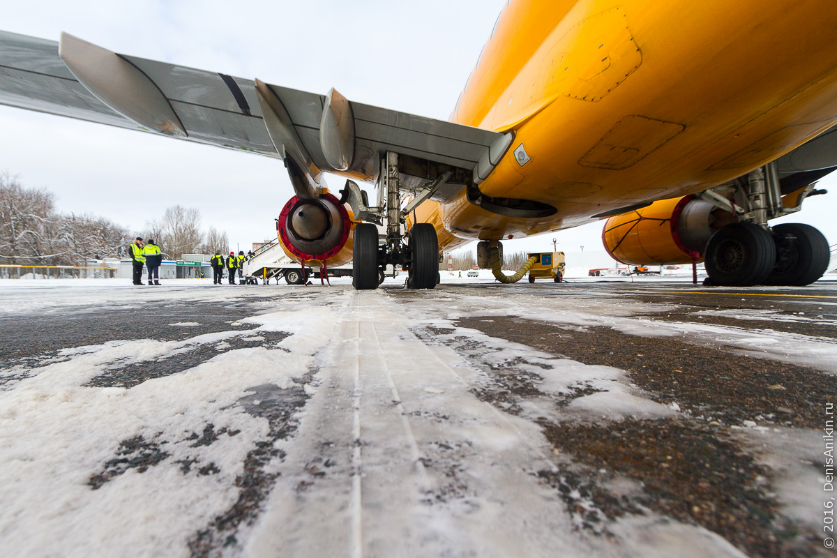 аэропорт саратов embraer ssj аэрофлот 8