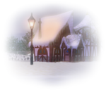 Winter1_22.png