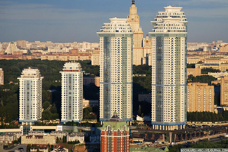 http://img-fotki.yandex.ru/get/3416/bochkarev009.5b/0_3cd50_b41b8b75_orig