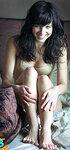 golie-foto-romanovskaya
