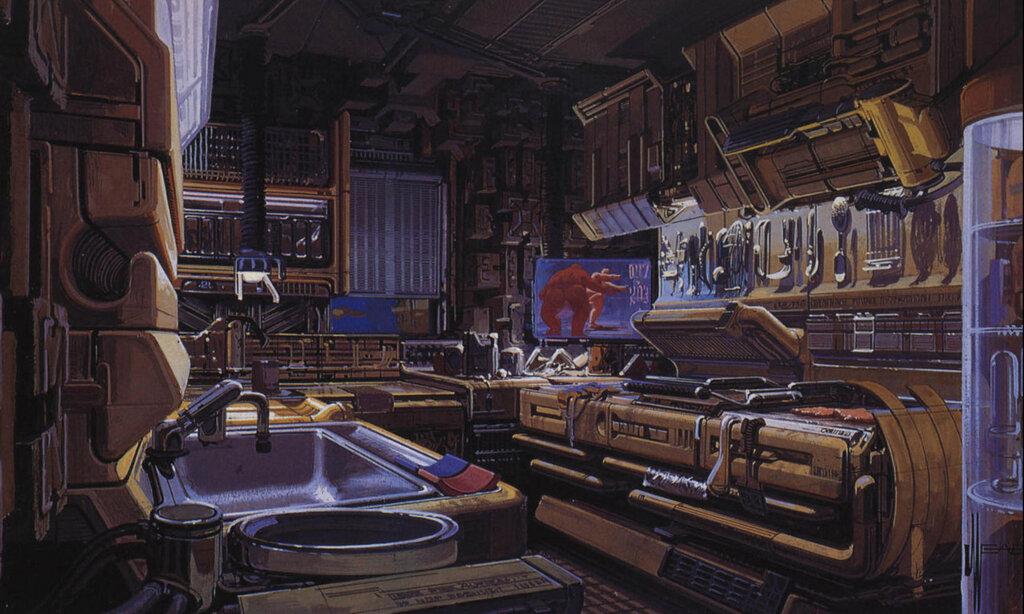 Blade Runner concept art by Syd Mead0.jpg