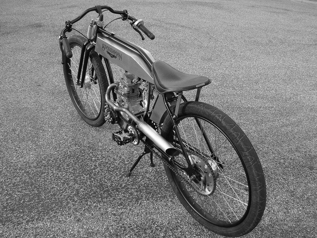 SPORTSMAN-FLYER - MOTORIZED-BICYCLES-01.jpg