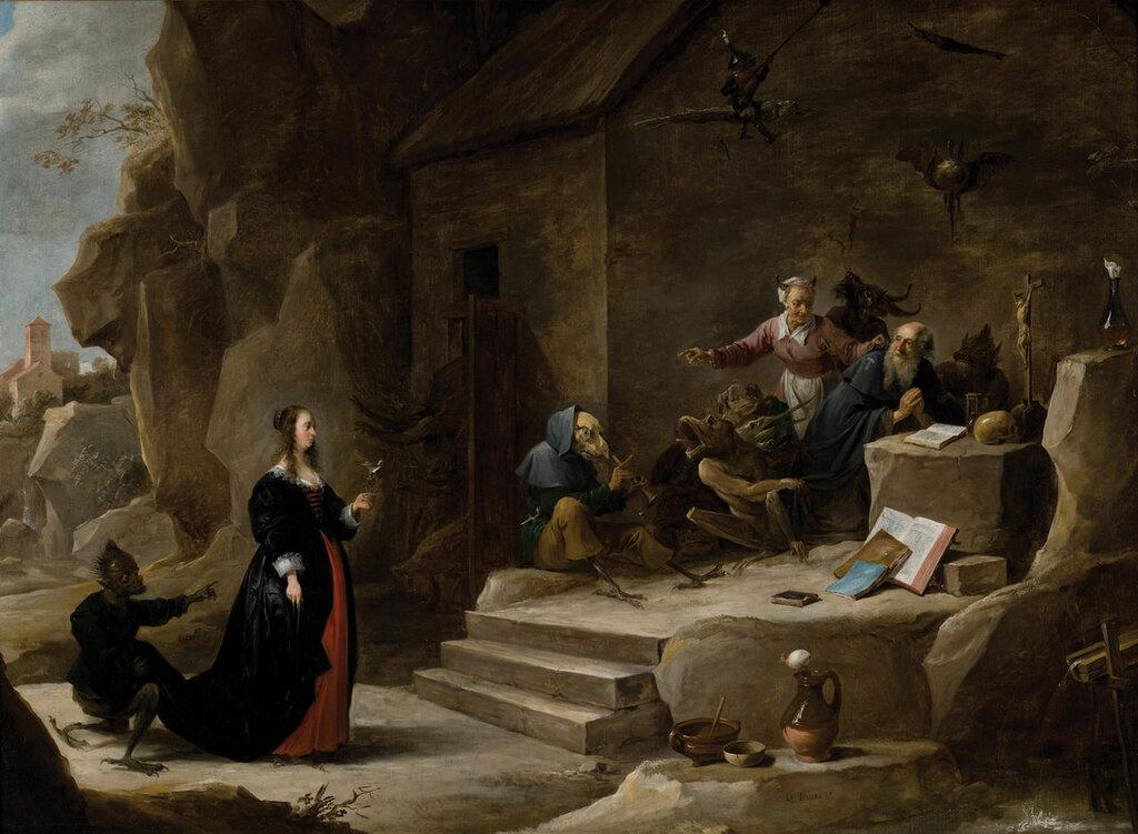 1280px-David_Teniers_II_-_La_tentación_de_San_Antonio 1665.jpg