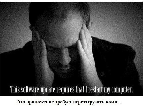 http://img-fotki.yandex.ru/get/3417/130422193.93/0_7004e_20cb36cd_orig