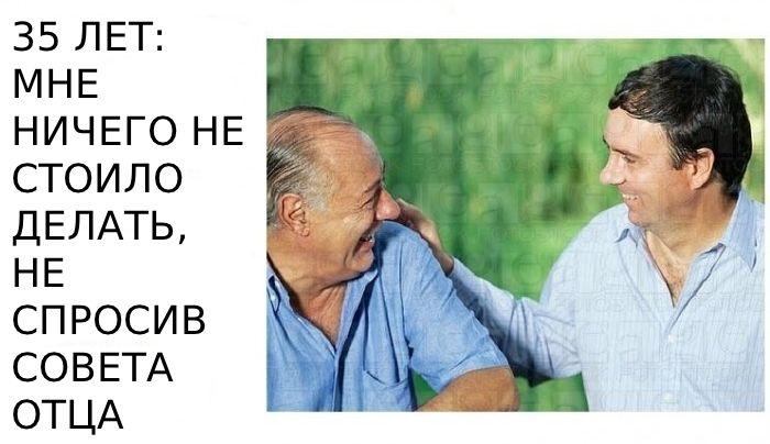http://img-fotki.yandex.ru/get/3417/130422193.94/0_700d4_1bc50a64_orig