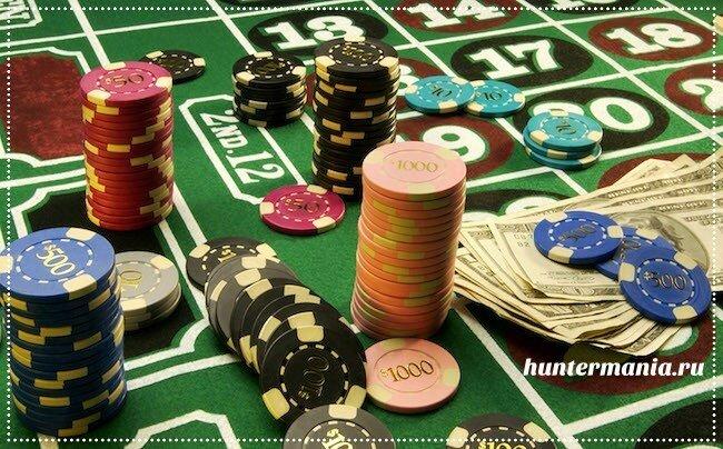 Как в разных странах обходят запрет азартных игр?