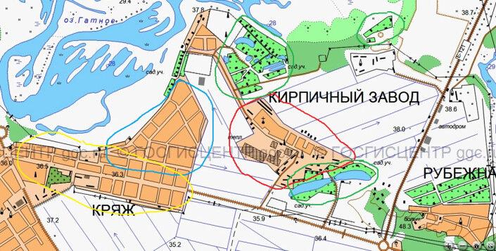 квартиры Воскресенском поселок кряж самарская область карта цена 10 соток ищете работу