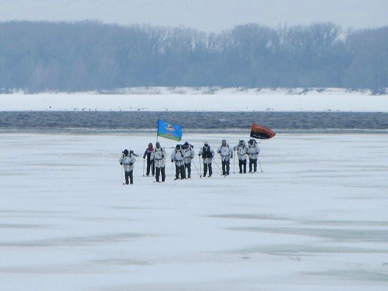 Фетисов лыжный пробег 081.JPG
