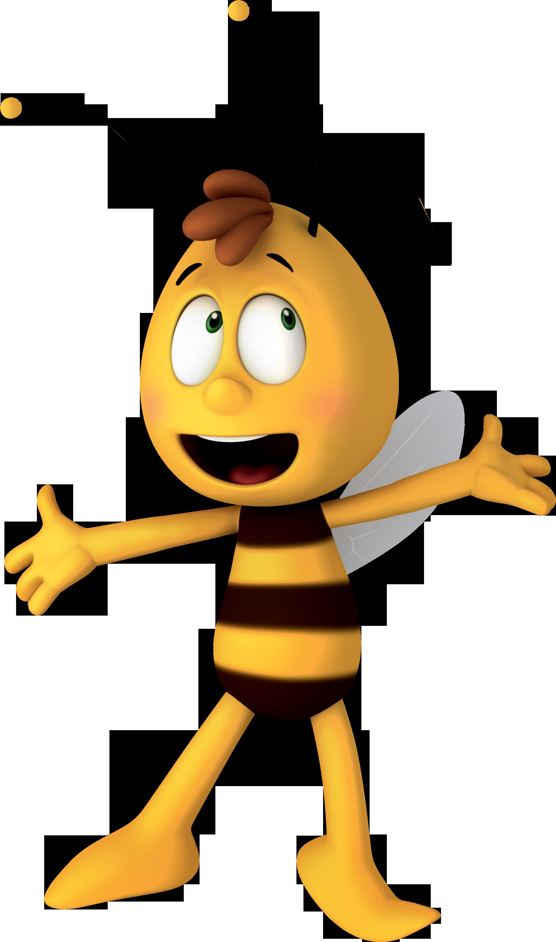 Пчелка майя картинки хорошего качества, котятами новый