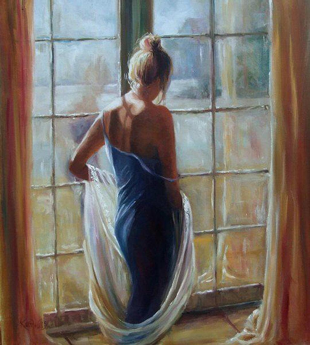 96681218_Karen_Wallis__British_Figurative_painter__TuttArt__46_.jpg