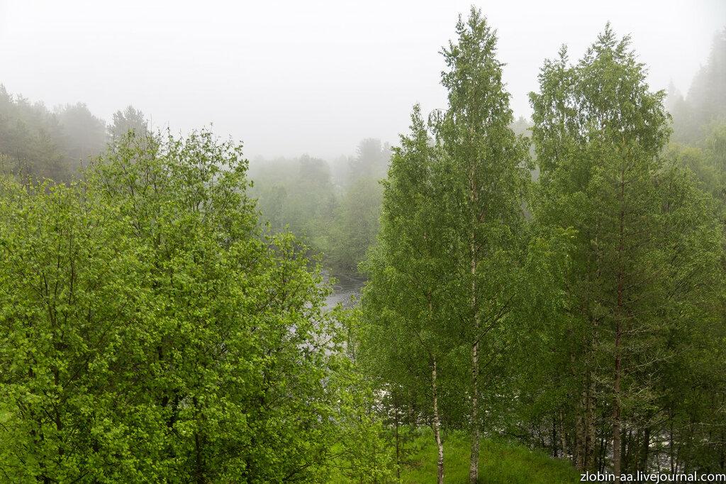 #onegoexp2015 - Медвежьегорск