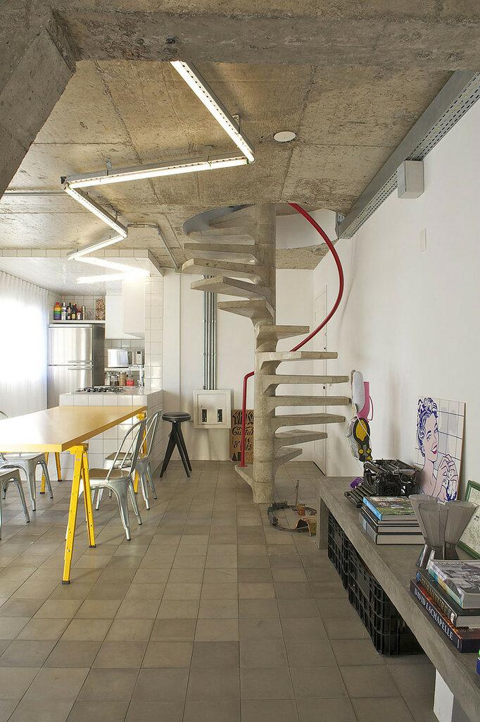 Harmonia-Apartment-05.jpg